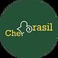 logo chef brasil 2010.png