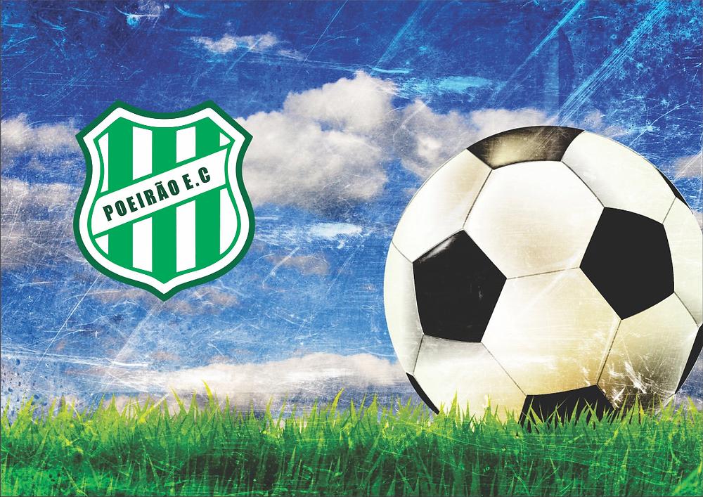 Poeirão Esporte Clube