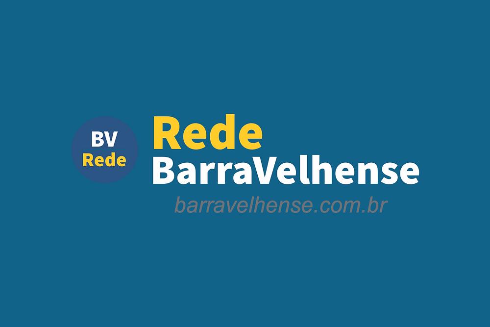 Notícias de Barra Velha