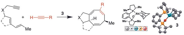 ChemComm Fig copy 2.tiff
