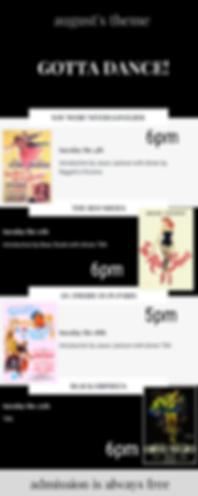 Colorful Icon Business Infographic (8).p