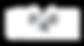 הפורום להסכמה אזרחית לוגו-02.png