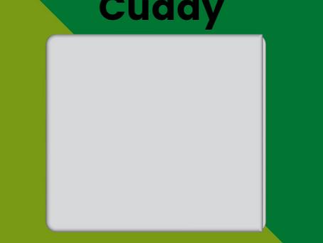 Cuddy's got Curves!