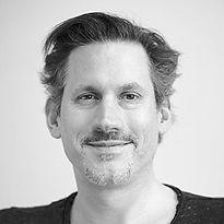 Dirk Mederer