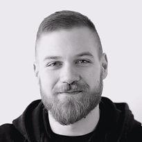 Kai-Anders-grau_webklein_edited_edited_e