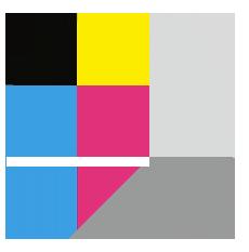 Logo_Medienproduktion Nur Bild.png