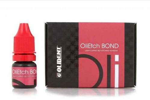 OliEtch Bond 5 ml (1 флакон)