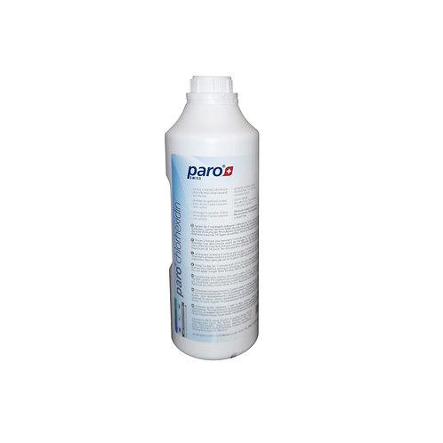 Paro Chlorhexidine Ополаскиватель полости рта с хлоргекседином