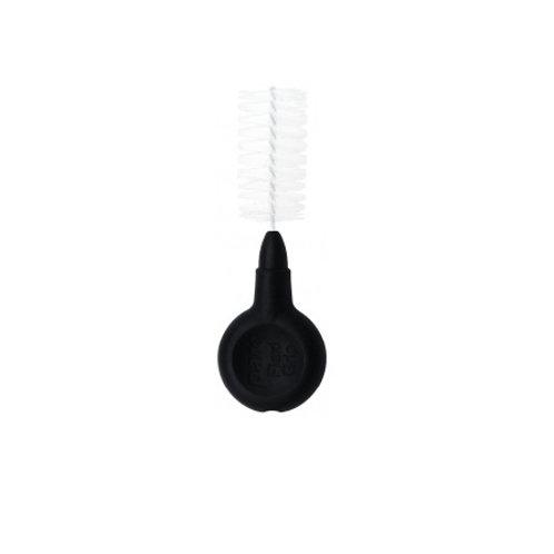 Paro Flexi Grip Межзубные ёршики, Ø 11.5 мм, 4 шт.