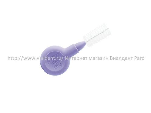 Paro Flexi Grip Межзубные ёршики, Ø 8 мм, 4шт