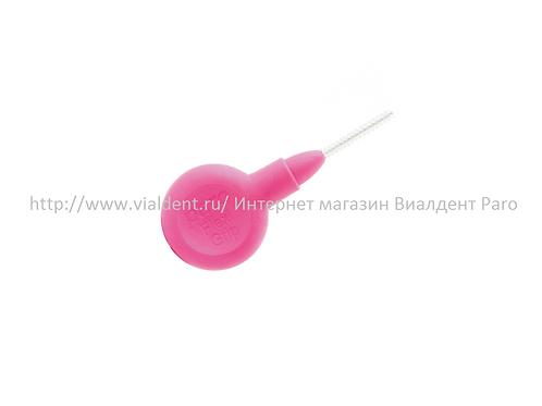 Paro Flexi Grip  Межзубные ёршики, Ø 2 мм, 4 шт