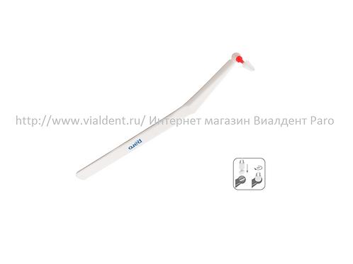 Paro System F Set Набор для межзубной гигиены