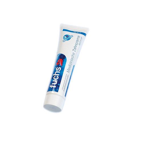 Зубная паста Fuchs Dent-a-xyl