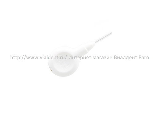Paro Flexi Grip Межзубные ёршики, Ø 1.7 мм, 4 шт