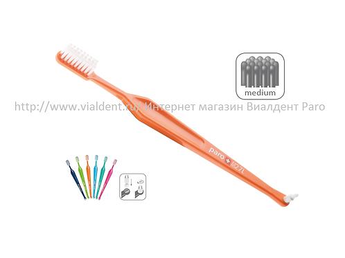 Paro M27L зубная щётка
