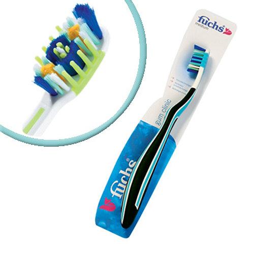 Зубная щетка Fuchs Gum clinic
