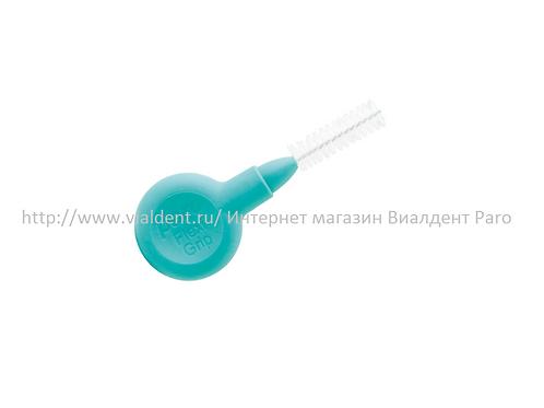 Paro Flexi Grip Межзубные ёршики, Ø 5 мм, 4 шт