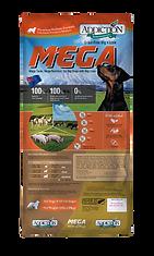 Mega-44lbs-Front.png