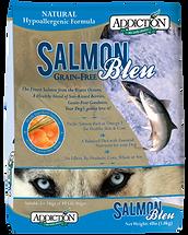 Salmon_Bleu_dog.png