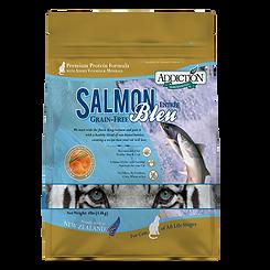 Salmon-Bleu-Cat-4lbs-Front.png