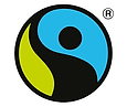 fairtrade symbol.png