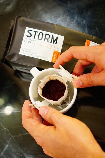 Drip Coffee 4 ซอง