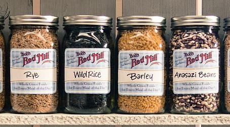 Bob's Red Mill: เค้าทำได้อย่างไร? จากโรงโม่ที่โดนไหม้มาเป็นสินค้าที่ติดตลาดโลก