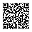 Storm Line QR code.jpg