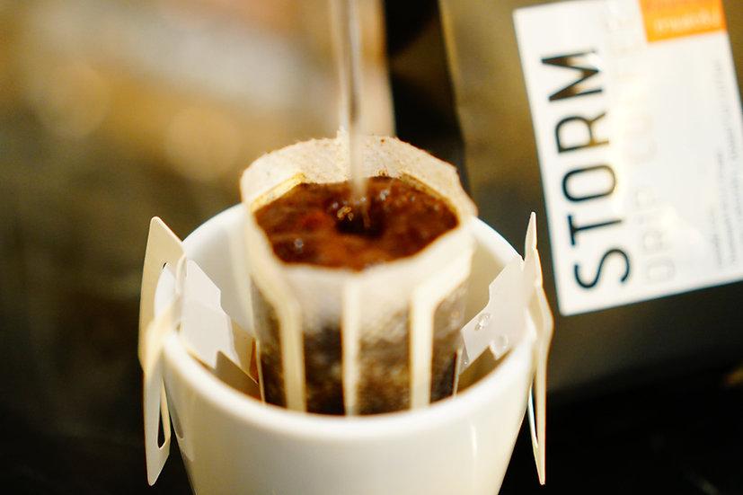 Drip Coffee 10 ซอง