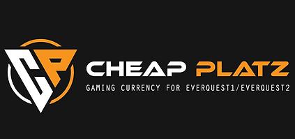 Cheap EQ2 Plat_edited.png