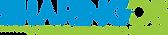 SharingOS-Logo-01 (2).png