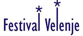 Festival Velenje - logo moder.jpg