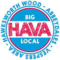 hava logo new colour.jpg