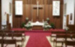 altareaster.jpg