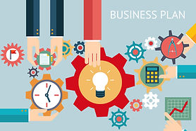 Business-plan-cogs-for-elements.jpg