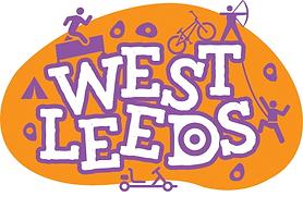 west-leeds-logo.png