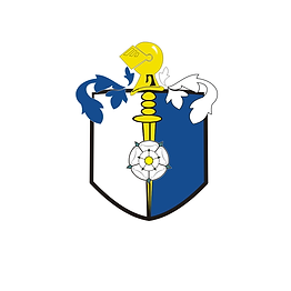 Kirkstall_Badge_NEW_white_text.png