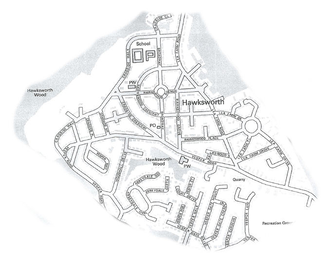 MAP CROPPED.jpg