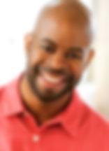 Dom king Headshot.jpg
