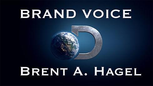 Discovery Brand Voice.jpg