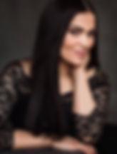 Issa Lopez Headshot.jpg