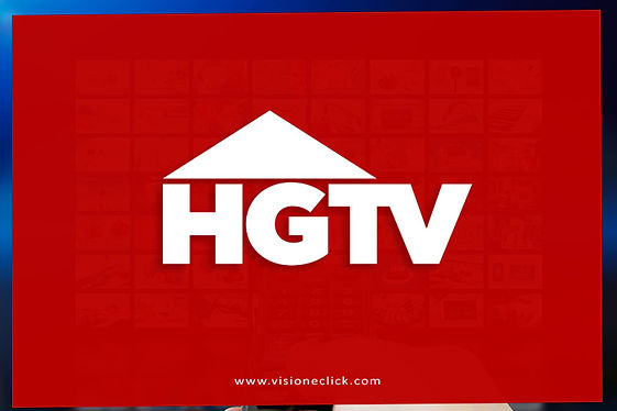 hgtv-channel.jpg