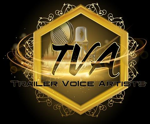 TVA trailervoiceartists52bb-01.png