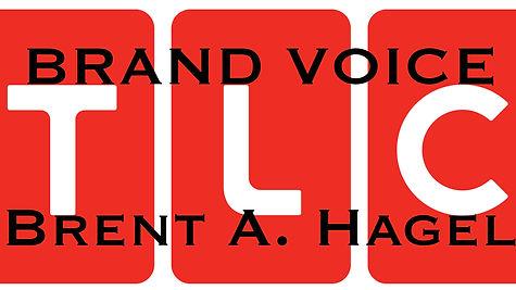 TLC Brand Voice.jpg