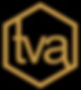 TVA Badge Logo .png