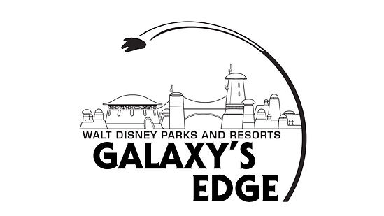 star-wars-galaxys-edge-walt-disney-parks
