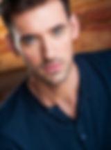 Taylor,+Armen+Headshot.jpg