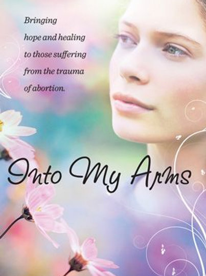 Into My Arms Documentary