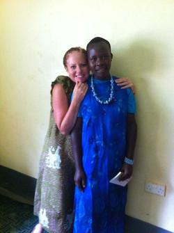 2 UGANDA