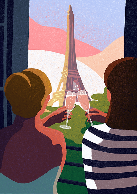 2015_Moving_Back_To_Paris.png